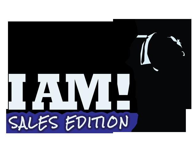logo-ami2iam-sales edition
